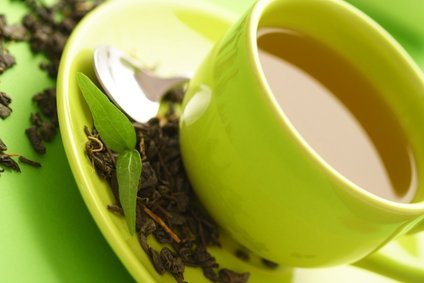 Benefits of White Tea (Top 10)